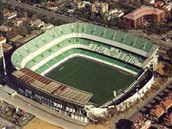 stadion nsk olimpijskyj