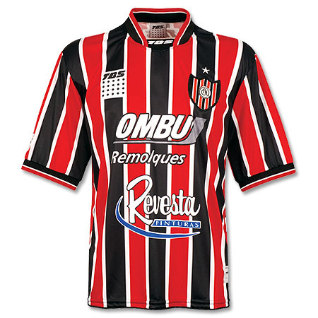 Image Result For Chacarita