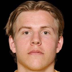 Player Jens Petter Hauge