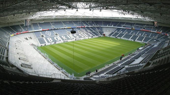 mercedes benz stadium minecraft. Stadium: Borussia-Park Mercedes Benz Stadium Minecraft