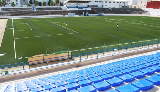 http://i.goalzz.com/?i=stadium%2Fmorocco%2Fst.jpg