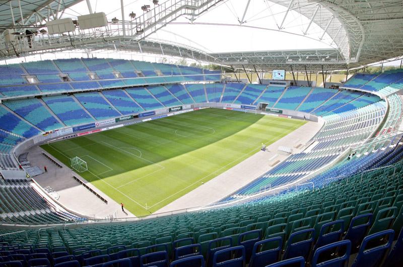 ?i=stadium%2fgermany%2fred_bull_arena1.jpg
